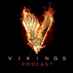 Vikings: The Official Podcast by HISTORY