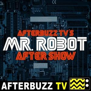 Mr. Robot Reviews & After Show - AfterBuzz TV by AfterBuzz TV