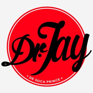 Dr. Jay de Soca Prince's De Prescription Podcast by Dr. Jay de Soca Prince