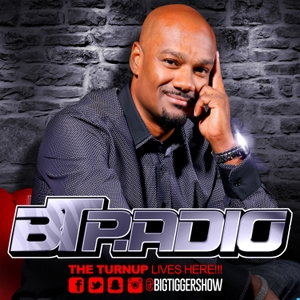 BT RADIO : MIXES & MORE by Big Tigger