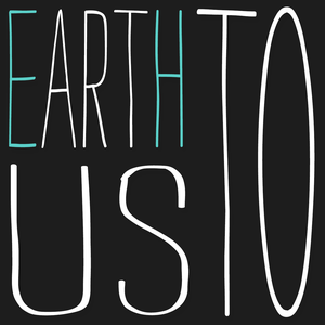 ETU - Earth To Us by Earth To Us