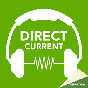 Direct Current - An Energy.gov Podcast by Energy.gov Digital Team