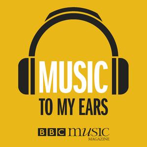 Music to my Ears by Immediate Media