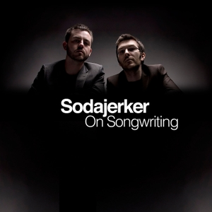 Sodajerker On Songwriting by Sodajerker