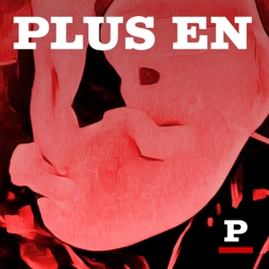 Plus en by Politiken