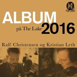 Album 2016 Podcast
