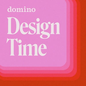 Design Time by Domino Magazine