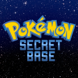 Pokemon Secret Base by IGN