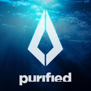 Nora En Pure - Purified Radio by This Is Distorted
