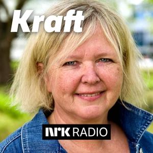 KRAFT by NRK