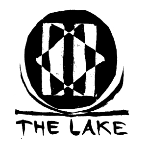 The Lake Radio by The Lake Radio