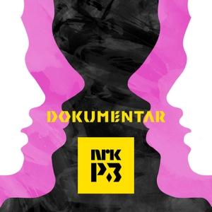 P3 Dokumentar by NRK