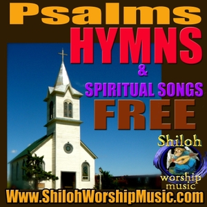 Hymns Free by Shiloh Worship Music
