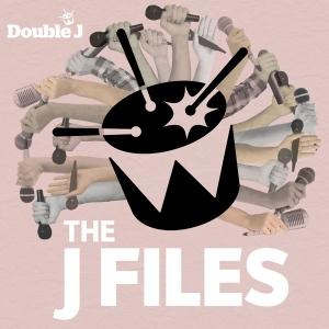 The J Files by triple j
