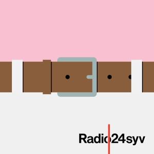 Bæltestedet by Radio24syv