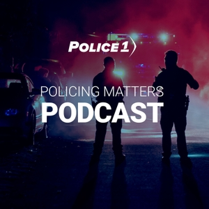 Policing Matters by PoliceOne.com