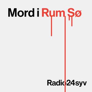 Mord i Rum Sø by Radio24syv