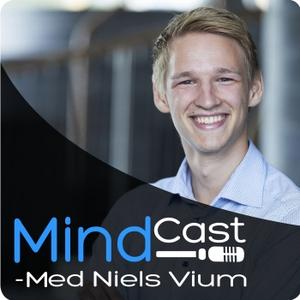 MindCast by Niels Vium