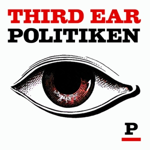 Third Ear x Politiken by Politiken