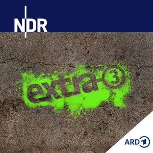 extra 3 by NDR Fernsehen / Extra 3
