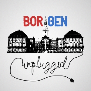 Borgen unplugged by Qvortrup Media