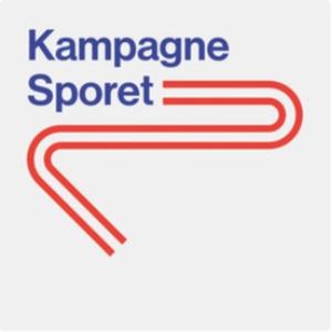 Kampagnesporet (info) by Berlingske