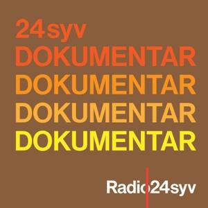 24syv Dokumentar by Radio24syv