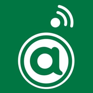 Aarstiderne Podcast by Aarstiderne