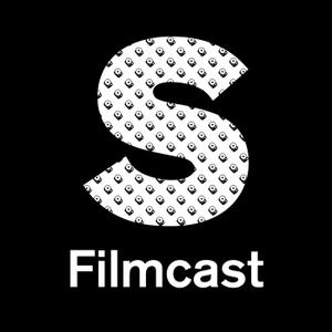 Soundvenue Filmcast by Soundvenue