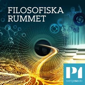 Filosofiska rummet by Sveriges Radio