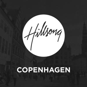 Hillsong Church Copenhagen by Hillsong Church Copenhagen