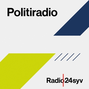 Politiradio by B.T. Podcast