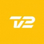 TV 2 Cykling