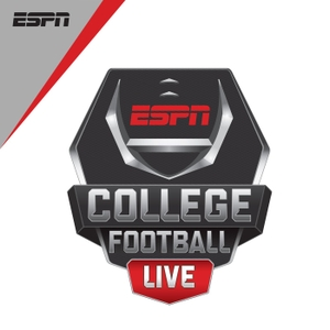 College Football Live by ESPN