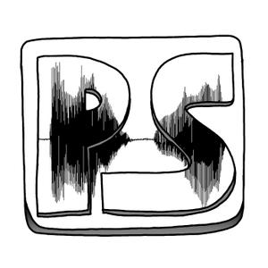 PodStories by PS redaktionen