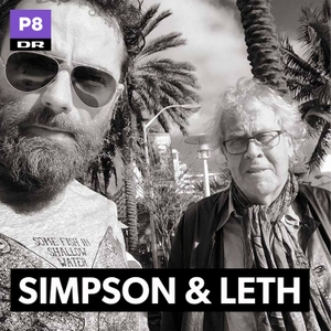 Simpson & Leth by DR