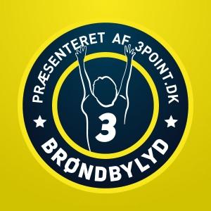 BrøndbyLyd by BrøndbyLyd
