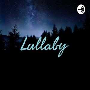 Lullaby by Aditi Madhankumar