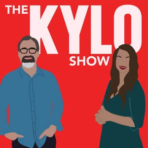 The KYLO Show by Loving on Purpose
