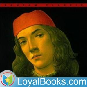 The Prince by Niccolò Machiavelli by Loyal Books