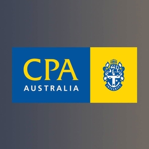 CPA Australia Podcast by CPA Australia