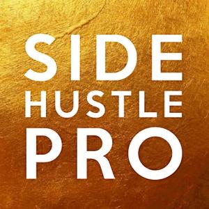 Side Hustle Pro by Nicaila Matthews Okome