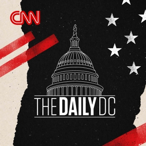 The Daily DC: Impeachment Watch by CNN