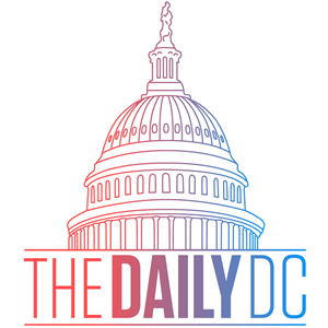CNN's The Daily DC by CNN