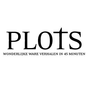 Plots by VPRO