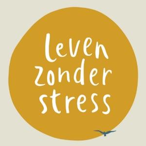 Leven Zonder Stress by Patrick Kicken