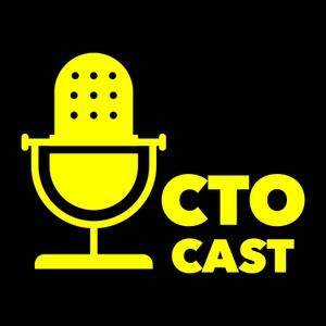CTOcast by Sasha Astapenka & Pavel Paulau & Nick Frolov