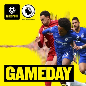 GameDay by talkSPORT