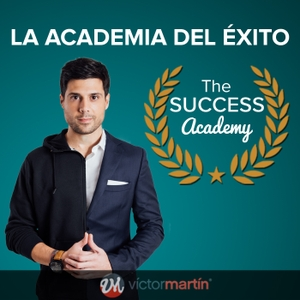 The Success Academy by Víctor Martín