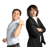 La Zanzara by Radio 24